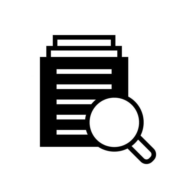 Company List Screening Tool